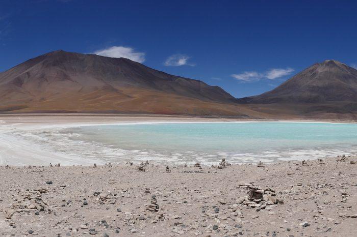 Magica Bolivia