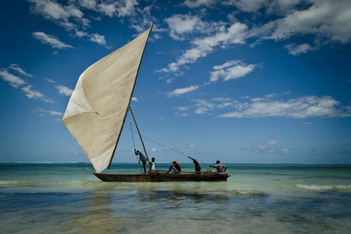 Zanzibar PREZZO FINITO