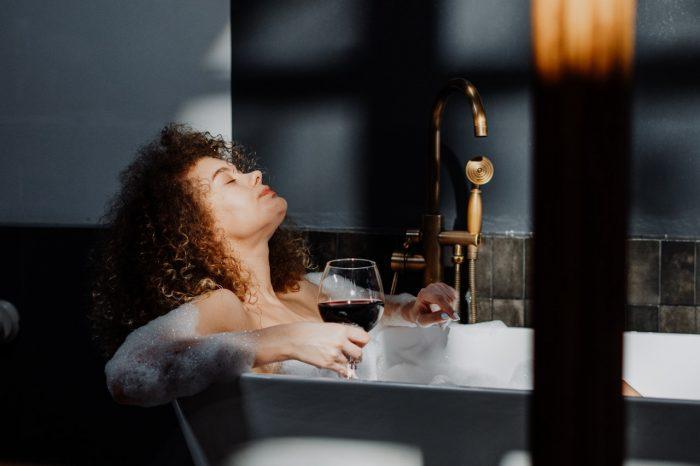 Speciale Toscana – Wine&Relax