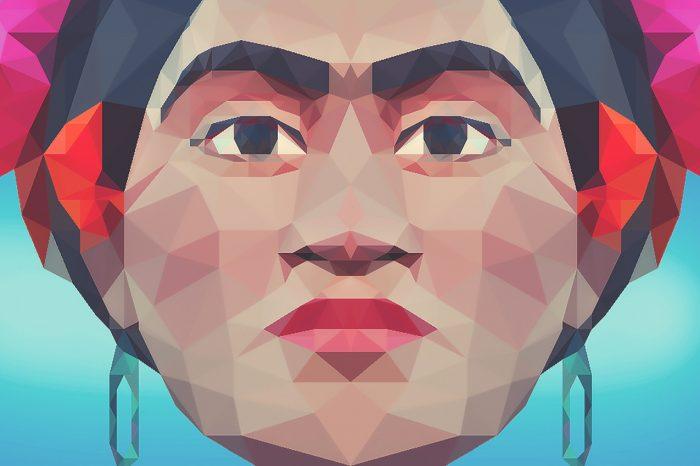 Messico.In Viaggio con Frida Kahlo e Diego Rivera