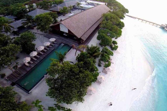 Maldive ECO SOSTENIBILI