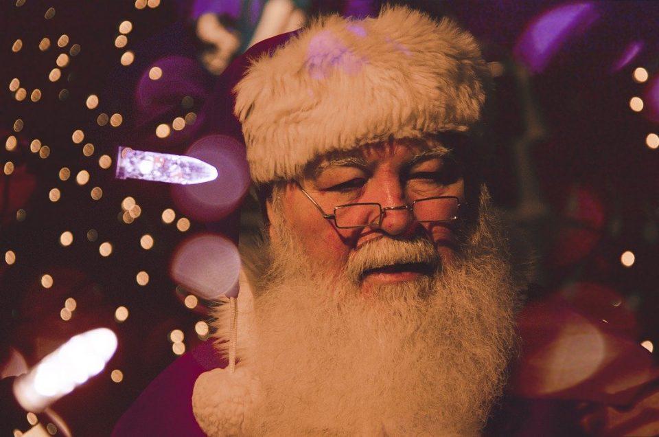 Tradizioni natalizie: le più curiose del mondo, dalla Finlandia ai Caraibi